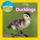 Explore My World: Ducklings Cover Image