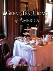 The Great Tea Rooms of America Cover Image