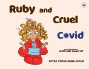 Ruby and Cruel Covid Cover Image
