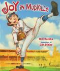 Joy in Mudville Cover Image
