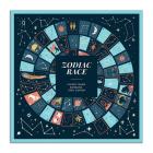 Zodiac Race Classic Game Bandana Cover Image