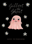 Gilbert the Ghost Cover Image