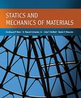 Statics and Mechanics of Materials Cover Image