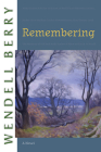 Remembering (Port William) Cover Image