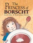 The Princess of Borscht Cover Image