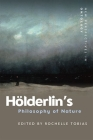 Hölderlin's Philosophy of Nature (New Perspectives in Ontology) Cover Image