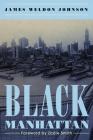 Black Manhattan Cover Image