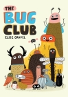 The Bug Club Cover Image