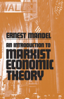 An Introduction to Marxist Economic Theory Cover Image