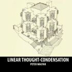 Linear Thought Condensation Cover Image