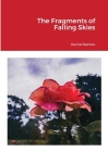 The Fragments of Falling Skies Cover Image