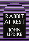 Rabbit At Rest Cover Image
