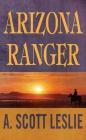 Arizona Ranger Cover Image
