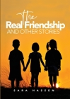 The Real Friendship and Other Stories Cover Image