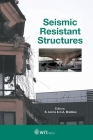 Seismic Resistant Structures Cover Image