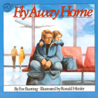 Fly Away Home Cover Image