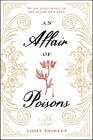 An Affair of Poisons Cover Image