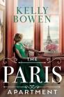 The Paris Apartment Cover Image