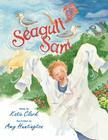Seagull Sam Cover Image