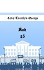 Kult 45 Cover Image
