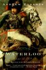 Waterloo: June 18, 1815: The Battle for Modern Europe (Making History) Cover Image
