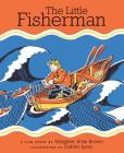 The Little Fisherman Cover Image
