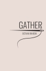 Gather Cover Image