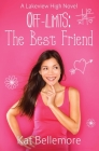 Off Limits: The Best Friend Cover Image