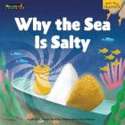 Read Aloud Classics: Why the Sea Is Salty Big Book Shared Reading Book Cover Image