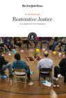 Restorative Justice: An Alternative to Punishment (In the Headlines) Cover Image