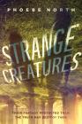 Strange Creatures Cover Image