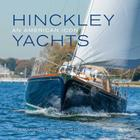 Hinckley Yachts: An American Icon Cover Image