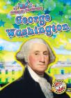 George Washington (American Presidents) Cover Image