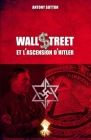Wall Street et l'ascension d'Hitler: Nouvelle édition Cover Image