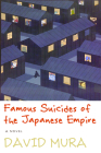 Famous Suicides of the Japanese Empire Cover Image