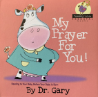 My Prayer for You! Cover Image