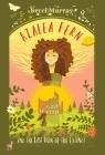 Azalea Fern and the Last Ruin of the Extinct Cover Image
