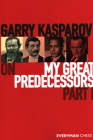 Garry Kasparov on My Great Predecessors, Part One Cover Image