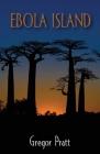 Ebola Island Cover Image