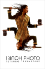 1 Hour Photo Cover Image