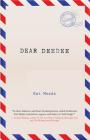 Dear DeeDee Cover Image