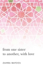 from one sister to another, with love Cover Image
