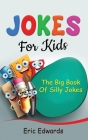 Jokes for Kids: The big book of silly jokes Cover Image