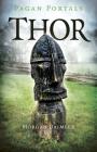 Pagan Portals - Thor Cover Image