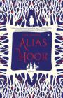 Alias Hook: A Novel Cover Image