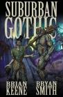 Suburban Gothic Cover Image
