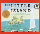 The Little Island (Dell Picture Yearling) Cover Image