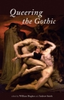 Queering the Gothic Hb Cover Image