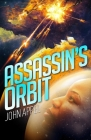 Assassin's Orbit Cover Image