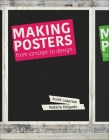 Making Posters Cover Image